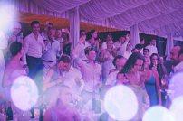 castello_vincigliata_weddingitaly.com_anastasia_benoit077