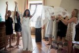 jewish_wedding_italy_tuscany_alexia_steven_july2013_009