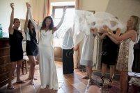 jewish_wedding_italy_tuscany_alexia_steven_july2013_009