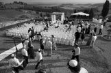jewish_wedding_italy_tuscany_alexia_steven_july2013_012