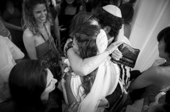 jewish_wedding_italy_tuscany_alexia_steven_july2013_027