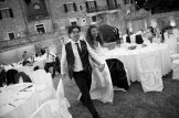 jewish_wedding_italy_tuscany_alexia_steven_july2013_041