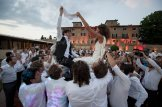 jewish_wedding_italy_tuscany_alexia_steven_july2013_050