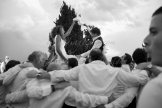 jewish_wedding_italy_tuscany_alexia_steven_july2013_051