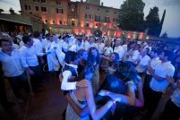 jewish_wedding_italy_tuscany_alexia_steven_july2013_052