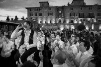 jewish_wedding_italy_tuscany_alexia_steven_july2013_058