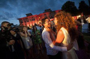 jewish_wedding_italy_tuscany_alexia_steven_july2013_065