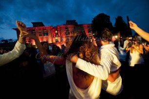 jewish_wedding_italy_tuscany_alexia_steven_july2013_066