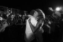 jewish_wedding_italy_tuscany_alexia_steven_july2013_073