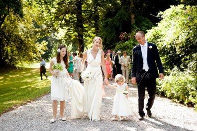 villa_grabau_lucca_tuscany_wedding_italy_014