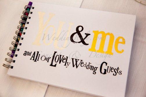 villa_grabau_lucca_tuscany_wedding_italy_018