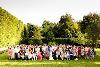 villa_grabau_lucca_tuscany_wedding_italy_021