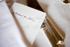 villa_grabau_lucca_tuscany_wedding_italy_024
