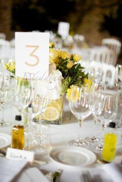 villa_grabau_lucca_tuscany_wedding_italy_025