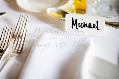 villa_grabau_lucca_tuscany_wedding_italy_028