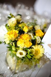 villa_grabau_lucca_tuscany_wedding_italy_029
