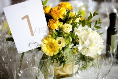 villa_grabau_lucca_tuscany_wedding_italy_030