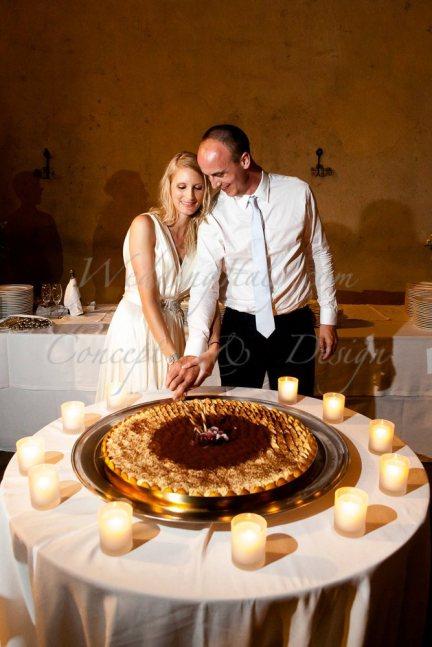 villa_grabau_lucca_tuscany_wedding_italy_047