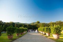 villa_grabau_lucca_tuscany_wedding_italy_050