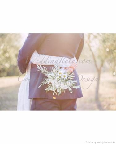 todi_weddings_umbria_italy_042