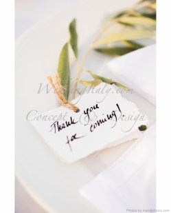 todi_weddings_umbria_italy_047