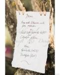 todi_weddings_umbria_italy_051