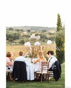 todi_weddings_umbria_italy_059