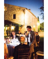 todi_weddings_umbria_italy_068