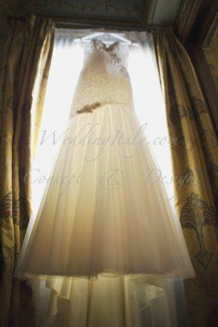 wedding-in-venice-august2013