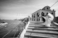 wedding-in-venice-august2013_009