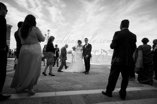 wedding-in-venice-august2013_016