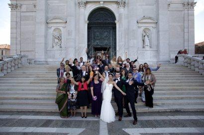 wedding-in-venice-august2013_017