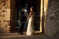 wedding-in-venice-august2013_024