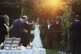 wedding-in-venice-august2013_027