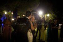 wedding-in-venice-august2013_034