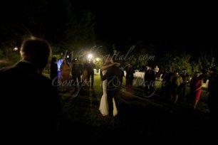 wedding-in-venice-august2013_035