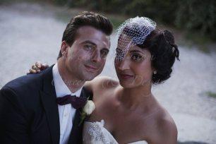 wedding-in-venice-august2013_036
