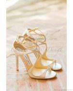 wedding_bellosguardo_florence_tuscany_008