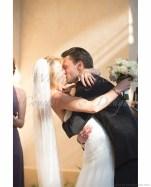 wedding_bellosguardo_florence_tuscany_017