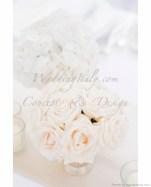 wedding_bellosguardo_florence_tuscany_023
