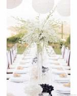 wedding_bellosguardo_florence_tuscany_024