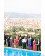 wedding_bellosguardo_florence_tuscany_030