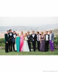 wedding_bellosguardo_florence_tuscany_040