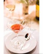 wedding_bellosguardo_florence_tuscany_052