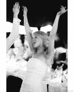 wedding_bellosguardo_florence_tuscany_054