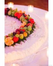 wedding_bellosguardo_florence_tuscany_056