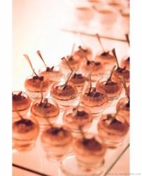 wedding_bellosguardo_florence_tuscany_060
