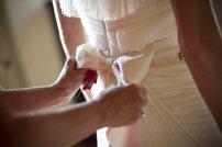 wedding_sorrento_positano_amalfi_coast_italy_2013_019