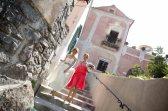 wedding_sorrento_positano_amalfi_coast_italy_2013_025