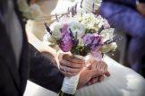 wedding_sorrento_positano_amalfi_coast_italy_2013_034